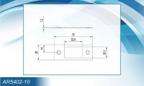 Vấu AR5402-10